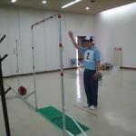 H29ビルクリ競技会 020_R