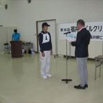 H30.6.20ビルクリ競技会 041_R
