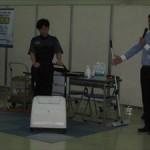 H30.6.20ビルクリ競技会 027_R
