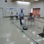 R1.5.16ビルクリ競技会 058_R